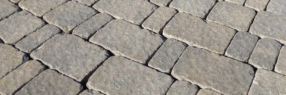 Paving division